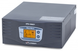 luxeon-ups-1500zy-lcd